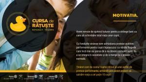 Cursa-de-ratuste_brochure_RO-2