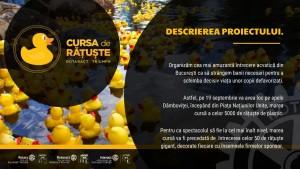 Cursa-de-ratuste_brochure_RO-4
