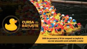 Cursa-de-ratuste_brochure_sponsor_RO (1)