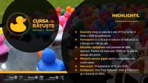 Cursa-de-ratuste_brochure_sponsor_RO-2
