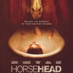 Horsehead-poster