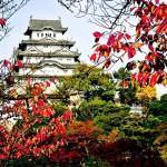 Japan-Osaka
