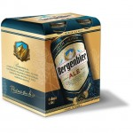 Bergenbier ALE - CAN 4 pack