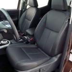 NP300_NAVARA_Front_Seats (1)