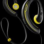 Casti Jabra Sport Wireless+ - 359 lei