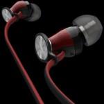 Casti Sennheiser Momentum In-Ear G pentru Android - 419 lei