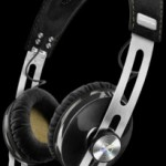 Casti Sennheiser Momentum On-Ear G (M2) pentru Android - 679 lei