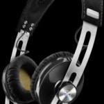 Casti Sennheiser Momentum On-Ear I (M2) pentru iPhone - 679 lei