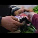 MasterCard_experiment Piata Ialomita  (2)