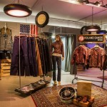 Mobra Shop