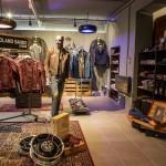 Mobra Shop_2