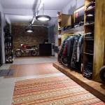 Mobra Shop_3