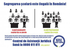 Centrul de Asistenta Juridica-page-001