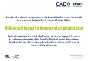 Centrul de Asistenta Juridica-page-002
