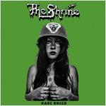 the shrine 4