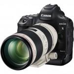 Canon EOS-1D X Mark II (4)