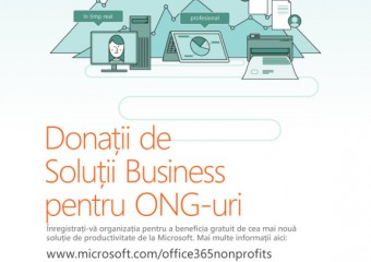 curs introductiv Office 365