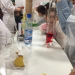 laboratorul de stiinte 1
