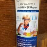 laboratorul de stiinte 6