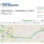 HARTA_general_map