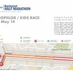 HARTA_kids_map