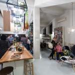 Mazilique-Studio-10