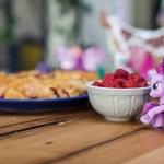 My Little Pony 14 iunie1