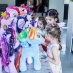 My Little Pony 14 iunie50