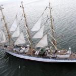 regata-marilor-veliere-13