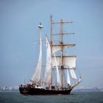regata-marilor-veliere-23