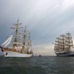 regata-marilor-veliere-27