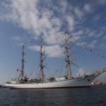regata-marilor-veliere-6