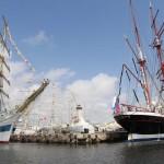 regata-marilor-veliere-8