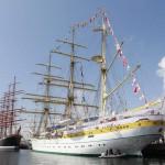 regata-marilor-veliere-9