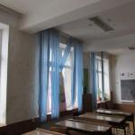 scoala-gimnaziala125-inainte-renovare
