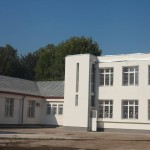 scoala-gimnaziala-habitat-humanity