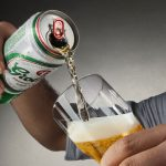 grolsch_global_can_perfect-pour