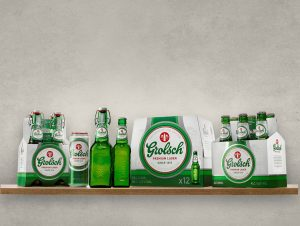grolsch_global_family-suite