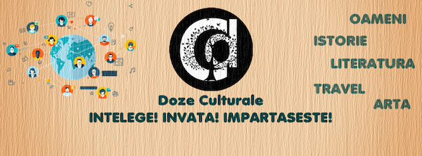 doze culturale