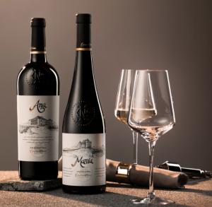vinuri premium jidvei