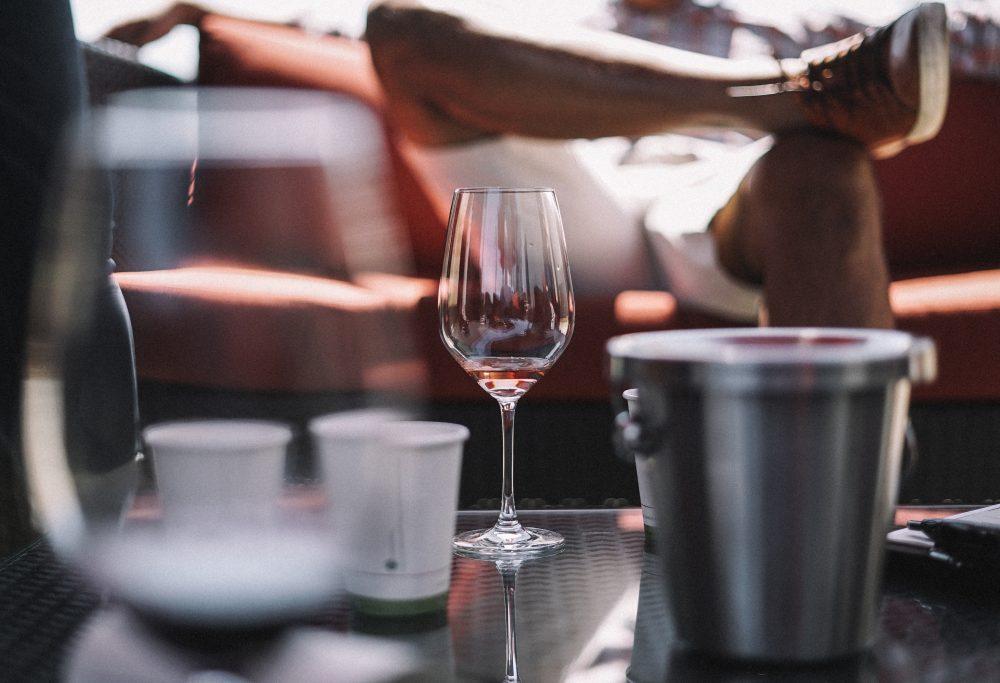 vinuri rose românești