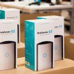 bitdefender-box-boxes