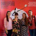 Festivalul_Shakespeare_panoul_de_onoare