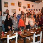 blog_meet_comisia_europeana_la_craiova