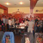 lansare Craiova Blogal Initiative