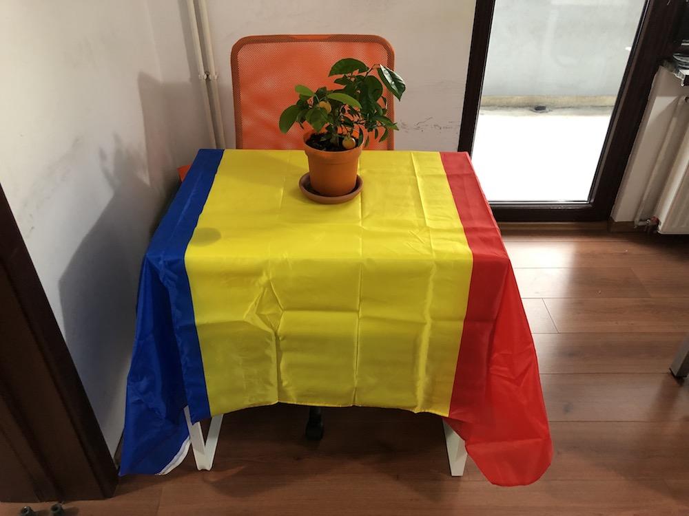 magazine online românești